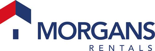 Morgans Rentals